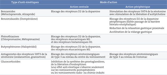 19_Ducrotte_2
