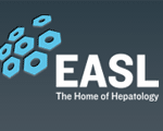 EASL 2015