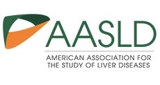 AASLD 2016 - Boston