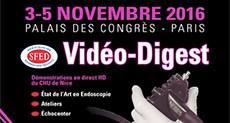 Vidéo Digest 2016