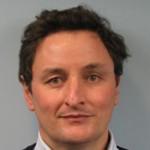 Franck Carbonnel