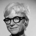 Christine SILVAIN