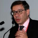 Robert Benamouzig