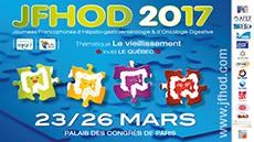 JFHOD 2017
