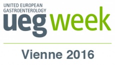 UEGW 2016 - Vienne