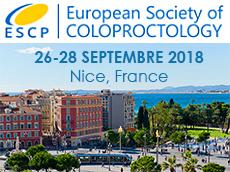 ESCP Nice 2018