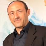 Alain Attar