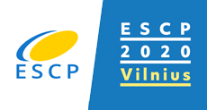 ESCP 2020