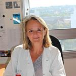 Catherine BREZAULT