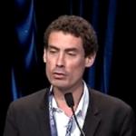 Maxime PALAZZO
