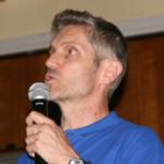Jean Christophe SAURIN