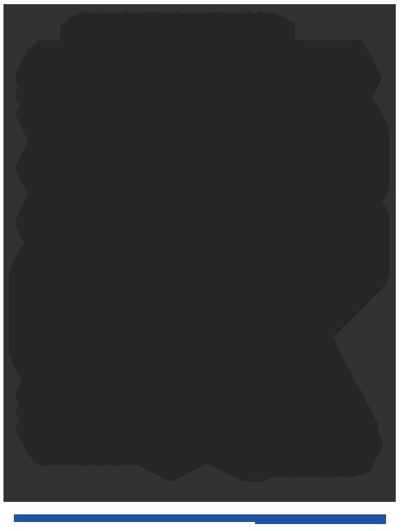 La cholécystite aiguë lithiasique, diagnostic, critères de ...